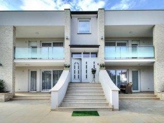 Apartments Villa Riccardo #16445.1 - Umag vacation rentals