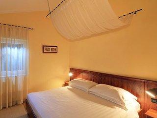 Comfortable 2 bedroom House in Umag - Umag vacation rentals
