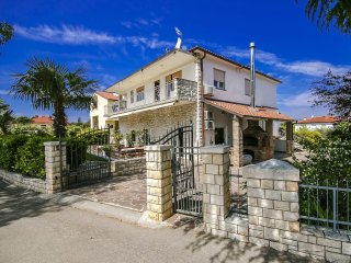 1 bedroom Apartment with Internet Access in Umag - Umag vacation rentals