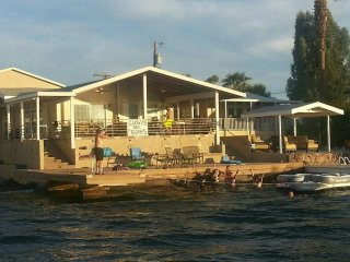 Parker waterfront on the colorado river - Parker vacation rentals