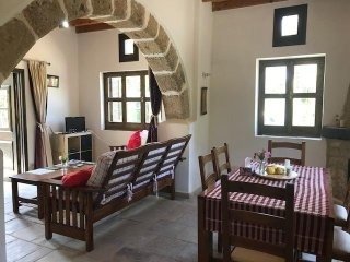A Cosy Corner in Lapta, northern Cyprus - Lapta vacation rentals