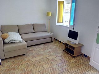 Jewel apartment in the heart of Portimão - Portimão vacation rentals