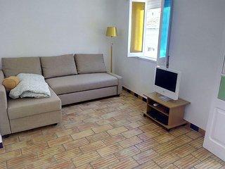 Jewel apartment in the heart of Portimão - Portimão vacation rentals