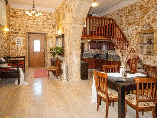 Nice House with Internet Access and A/C - Argyroupolis vacation rentals