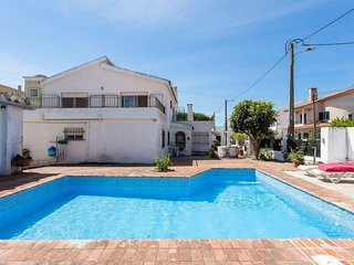 An Attractive Destination near Lisbon - Charneca da Caparica vacation rentals