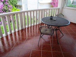 Vacation rentals in Makarska