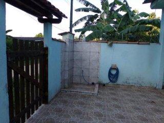 Casa ampla em Ilha Grande - Abraão - Vila do Abraao vacation rentals