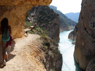 Nice Condo with Television and Balcony - Talarn vacation rentals