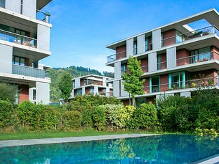 2 bedroom Apartment with Internet Access in Altmunster - Altmunster vacation rentals