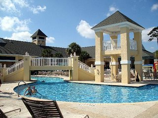 Sheraton Broadway Plantation 2 bed lockoff, Fri. check-in - Myrtle Beach vacation rentals