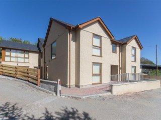 Beautiful 8 bedroom House in Amlwch - Amlwch vacation rentals