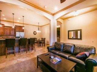 Monte Carlo at Coral Springs | A6CS - Hurricane vacation rentals