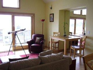 Vacation rentals in Netarts