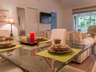 Stoneybrook Country Club Condo - Sarasota vacation rentals