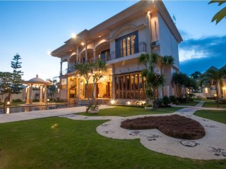 Success Dive Resort - Sanur vacation rentals