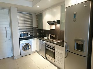 J10 Adderley Terraces - Cape Town vacation rentals