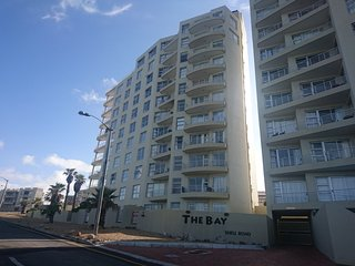 804 The Bay - Cape Town vacation rentals