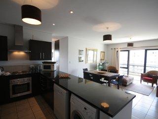 808 Manhattan - Cape Town vacation rentals