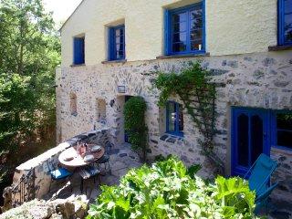Moulin de Perle - Le Moulinet - Fosse vacation rentals