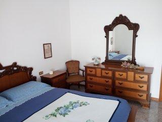 1 bedroom Apartment with Internet Access in Gargallo - Gargallo vacation rentals
