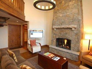 Shadow Mountain Unit 1 - Aspen vacation rentals
