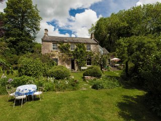 Inspirational country house just outside Bath - Winsley vacation rentals