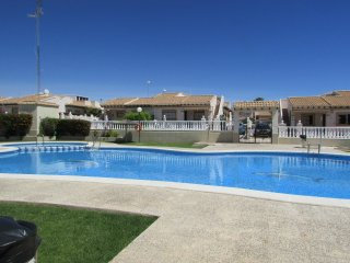 2 Bed Apartment In Cabo Roig - Cabo Roig vacation rentals