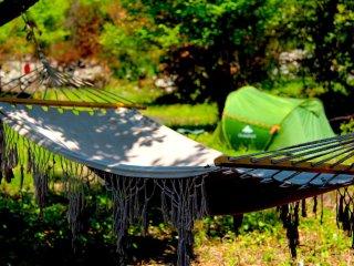Nice 5 bedroom Farmhouse Barn in Bigovo - Bigovo vacation rentals