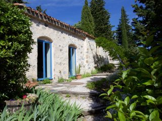 2 bedroom Cottage with Internet Access in Fosse - Fosse vacation rentals