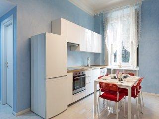 EASY APARTMENT MILANO - APPARTAMENTO BRAMANTE - Milan vacation rentals