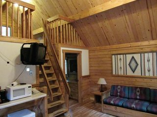 Vacation rentals in Oceana County