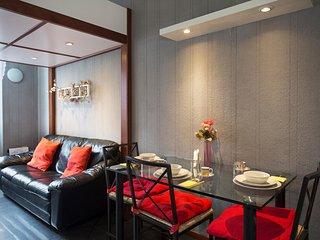 EASY APARTMENT MILANO - MONOLOCALE GIOTTO - Milan vacation rentals