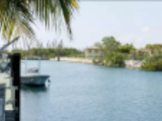 Beautiful Cottage with Boat Option - New Providence vacation rentals