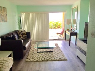 Beachfront Condo - Cocoa Beach - Cocoa Beach vacation rentals