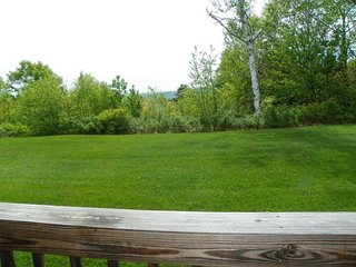 Waterville Estates Condo for a Great Getaway with Mountain Views! - Campton vacation rentals