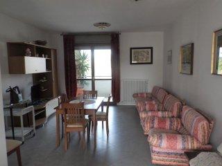 Appartamento estivo Marcella a Senigallia - Senigallia vacation rentals