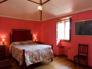 ARCAS MANOR HOUSE: 2 Bedroom Apartments (AP1) - Arcas vacation rentals