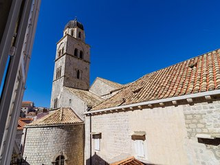 Little Brothers Apartment - Two Bedroom Apartment - Dubrovnik vacation rentals