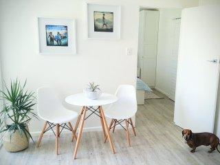 Views, Light, Harbourside Apartment - Fairlight vacation rentals