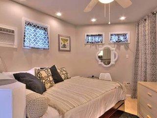 Secluded Oak St. Studio w/Parking! - Jefferson vacation rentals