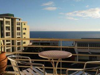 Pleasant holidays Madeira - Funchal vacation rentals