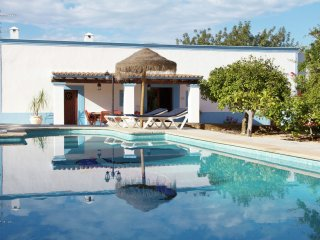 Can Bosque - Total privacy and tranquillity in a beautiful walking area. - Santa Agnes de Corona vacation rentals