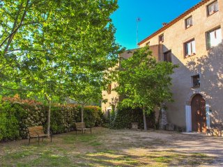 Molí del Pont-Canalot - Amazing renovation of old flour mill ideal to enjoy the tranquility - Cornudella de Montsant vacation rentals