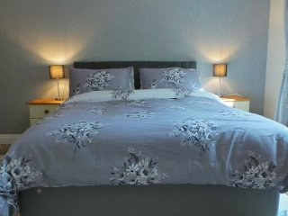 1 bedroom Bed and Breakfast with Internet Access in Pencader - Pencader vacation rentals