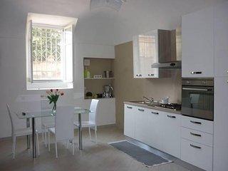 """Villa Goria """"Appartamento Deluxe"""" - Pontestura vacation rentals"""