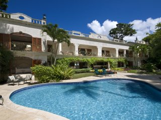 Moon Reach - Ideal for Couples and Families, Beautiful Pool and Beach - The Garden vacation rentals
