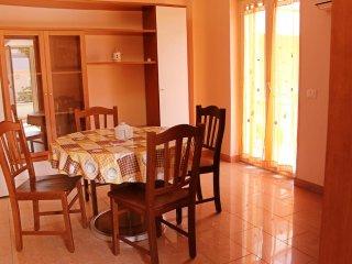 DELIZIOSO Appartamento finemente arredato - Vitulazio vacation rentals