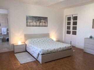 "Appartamento ""il Nido"" - Pontestura vacation rentals"
