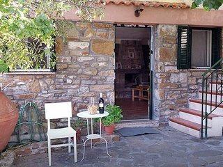 New listing! Fantastic Stone House - Moudros vacation rentals