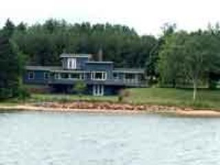 Montague River Haven - Montague vacation rentals